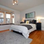 655 Rhodes Ave Toronto ON M4J-small-015-10-Master Bedroom-666x444-72dpi