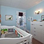 655 Rhodes Ave Toronto ON M4J-small-018-19-Bedroom-666x444-72dpi