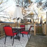 655 Rhodes Ave Toronto ON M4J-small-024-20-Patio-666x444-72dpi
