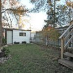 655 Rhodes Ave Toronto ON M4J-small-025-16-Back Yard-666x444-72dpi