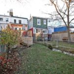 655 Rhodes Ave Toronto ON M4J-small-026-25-Back Yard-666x444-72dpi