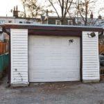 655 Rhodes Ave Toronto ON M4J-small-028-24-Garage-666x444-72dpi