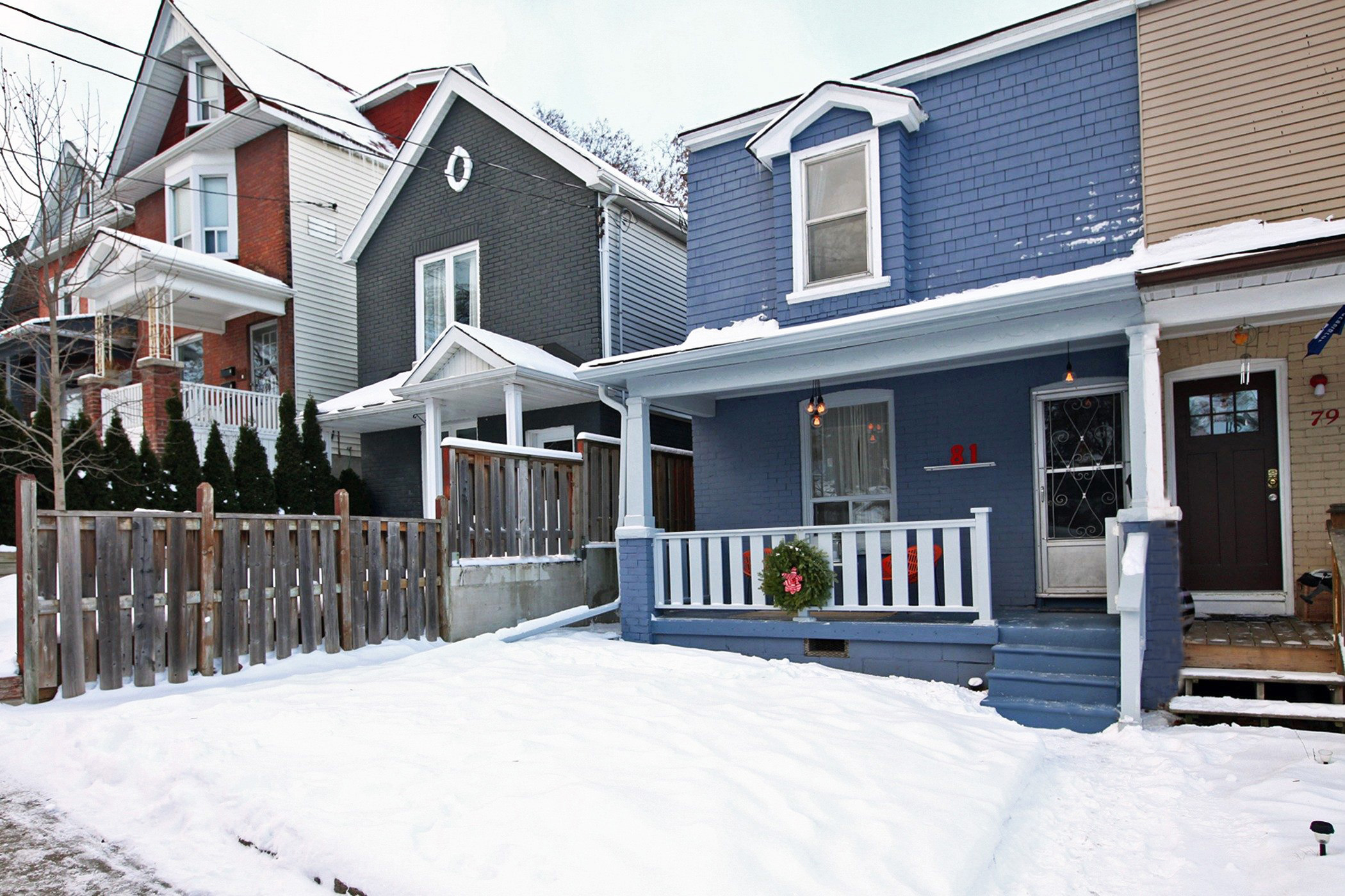 81 Boultbee Ave Toronto ON M4J-print-001-7-Exterior-2100x1400-300dpi