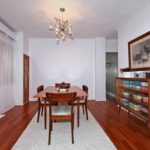 81 Boultbee Ave Toronto ON M4J-print-008-5-Dining Room-2100x1400-300dpi