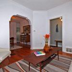 81 Boultbee Ave Toronto ON M4J-print-012-24-LivingDining Room-2100x1400-300dpi