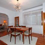 81 Boultbee Ave Toronto ON M4J-print-013-19-LivingDining Room-2100x1400-300dpi