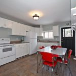 81 Boultbee Ave Toronto ON M4J-print-014-12-KitchenEating Area-2100x1400-300dpi