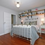 81 Boultbee Ave Toronto ON M4J-print-018-16-Master Bedroom-2100x1400-300dpi