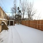 81 Boultbee Ave Toronto ON M4J-print-025-14-Back Yard-2100x1400-300dpi