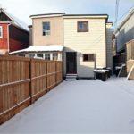 81 Boultbee Ave Toronto ON M4J-print-026-20-Exterior Back-2100x1400-300dpi