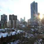 30 Gloucester St Unit 906-small-018-23-View-666x444-72dpi