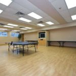 30 Gloucester St Unit 906-small-020-19-Building Game Room-666x444-72dpi