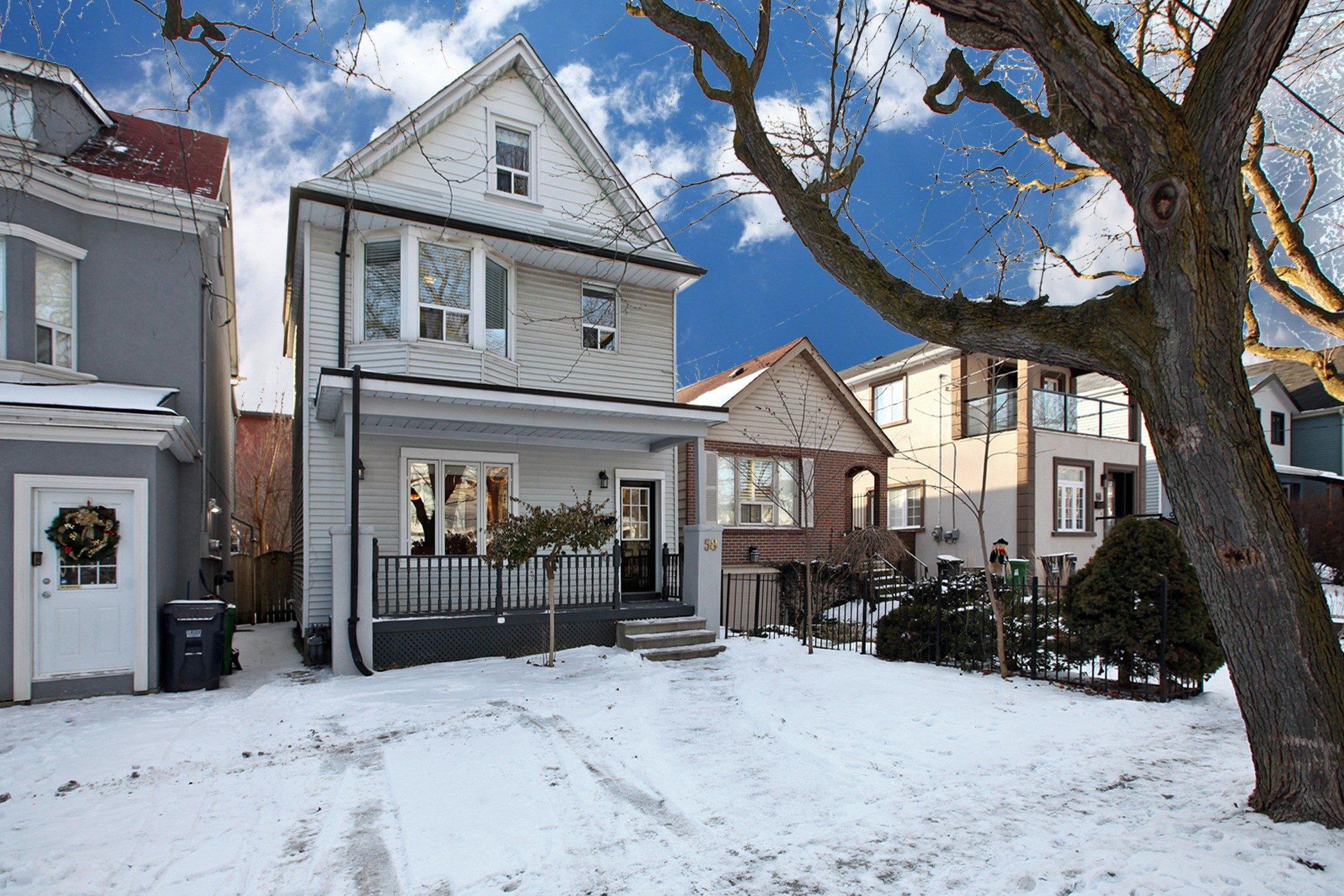 58 Rhodes Ave Toronto ON M4L-print-001-4-Exterior-2100x1400-300dpi