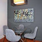 25 Scrivener Square Suite 807-print-015-30-Dining Room-2100x1400-300dpi
