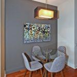 25 Scrivener Square Suite 807-print-016-2-Dining Room-1400x2100-300dpi