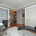 25 Scrivener Square Suite 807-print-022-18-Bedroom-2100x1400-300dpi