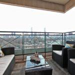 25 Scrivener Square Suite 807-print-025-15-Balcony-2100x1400-300dpi
