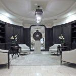 25 Scrivener Square Suite 807-print-027-31-Building Lobby-2100x1400-300dpi