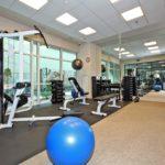 25 Scrivener Square Suite 807-print-028-17-Building Exercise Room-2100x1400-300dpi