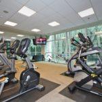25 Scrivener Square Suite 807-print-029-35-Building Exercise Room-2100x1400-300dpi
