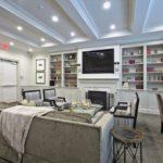 25 Scrivener Square Suite 807-print-030-16-Building Party Room-2100x1400-300dpi