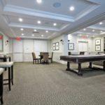 25 Scrivener Square Suite 807-print-031-26-Building Party Room-2100x1400-300dpi