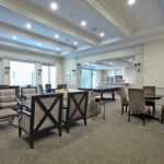 25 Scrivener Square Suite 807-print-032-22-Building Party Room-2100x1400-300dpi