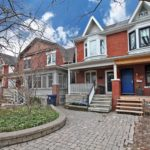 31 Grandview Ave Toronto ON-print-001-4-Exterior-2100x1400-300dpi
