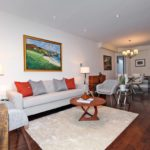 31 Grandview Ave Toronto ON-print-006-11-LivingDining Room-2100x1400-300dpi