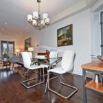 31 Grandview Ave Toronto ON-print-007-34-LivingDining Room-2100x1400-300dpi