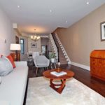 31 Grandview Ave Toronto ON-print-008-5-LivingDining Room-2100x1400-300dpi