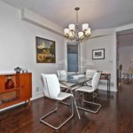 31 Grandview Ave Toronto ON-print-009-21-Dining Room-2100x1400-300dpi