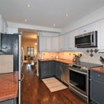 31 Grandview Ave Toronto ON-print-010-6-Kitchen-2100x1400-300dpi
