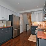 31 Grandview Ave Toronto ON-print-011-26-Kitchen-2100x1400-300dpi
