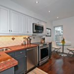 31 Grandview Ave Toronto ON-print-012-15-KitchenEating Area-2100x1400-300dpi