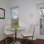 31 Grandview Ave Toronto ON-print-014-25-Eating Area-2100x1400-300dpi