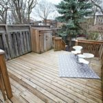 31 Grandview Ave Toronto ON-print-029-32-Deck-2100x1400-300dpi