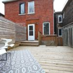 31 Grandview Ave Toronto ON-print-030-30-Deck-2100x1400-300dpi