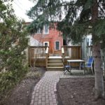 31 Grandview Ave Toronto ON-print-033-31-Back Yard-2100x1400-300dpi