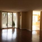 9154 Living Room