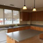 9197 Kitchen