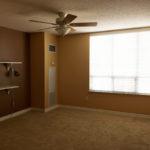 9212 Master Bedroom