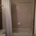 9214 Master Bath