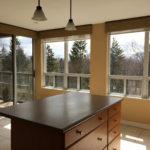 9229 Kitchen View