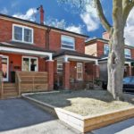 228 Dewhurst Blvd N Toronto ON-print-001-7-Exterior-2100x1400-300dpi