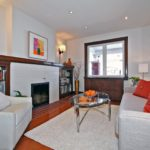 228 Dewhurst Blvd N Toronto ON-print-004-2-Living Room-2100x1400-300dpi