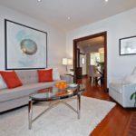 228 Dewhurst Blvd N Toronto ON-print-005-16-Living Room-2100x1400-300dpi