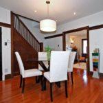 228 Dewhurst Blvd N Toronto ON-print-009-8-Dining Room-2100x1400-300dpi
