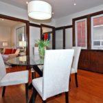228 Dewhurst Blvd N Toronto ON-print-010-20-Dining Room-2100x1400-300dpi