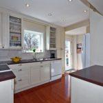 228 Dewhurst Blvd N Toronto ON-print-012-9-Kitchen-2100x1400-300dpi